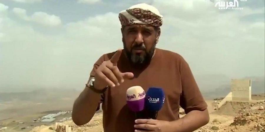 الإعلامي محمد العرب يعود إلى قناة العربية مجدداً