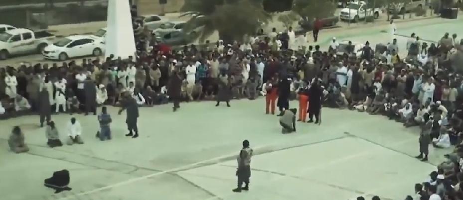 كشف المستور ماذا فعلت قناة الجريرة في ليبيا!