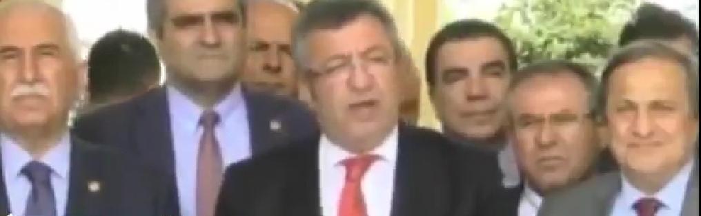 مشاجرة بين سائقي التكسي أودت بحياة 3 أشخاص بسبب السلاح في أسطنبول
