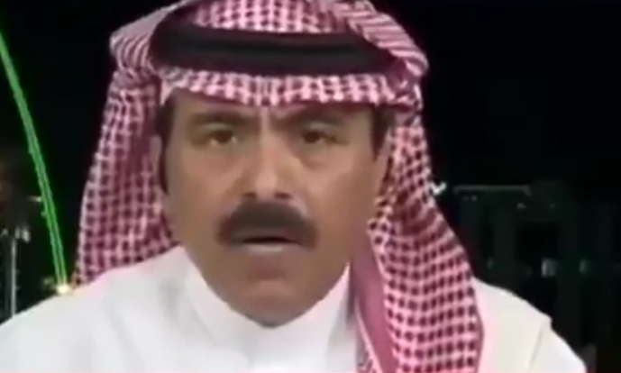 هذه السعودية