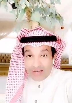 فيديو.. الزعاق يوضح أسباب تفشي صرصور الليل والخنافس