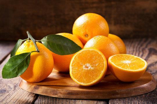 12 فائدة لبذور البرتقال على صحة الإنسان.. تعرف عليها