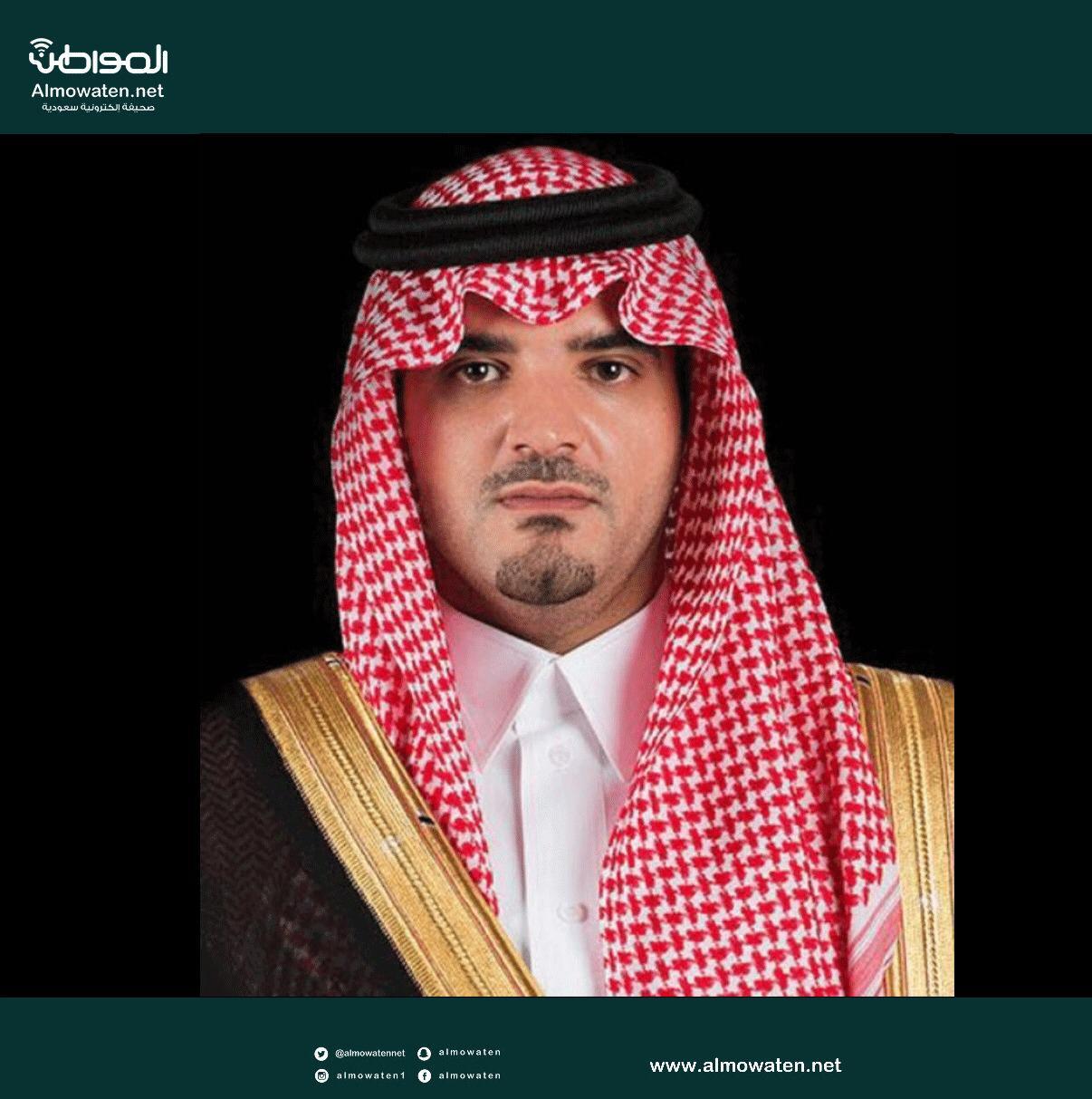وزير الداخلية يوجه بالتحقيق في تصرف مشهور خلال مناسبة شهداء الواجب