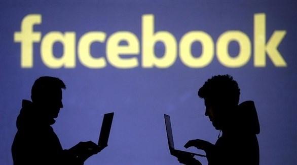 مفاجأة.. تعدد اللغات يمنع فيسبوك من إيقاف المحتوى الضار