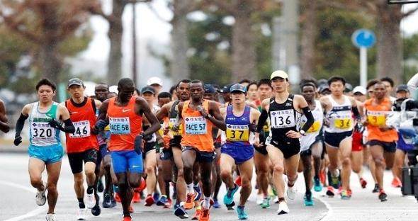 علماء: فوائد التمارين البدنية تستمر حتى بعد 10 سنوات!