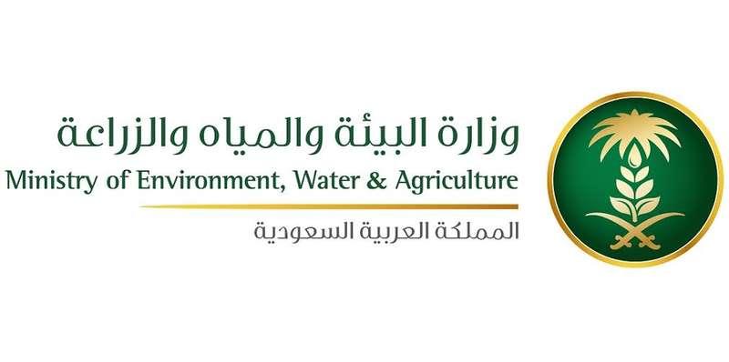 168 وظيفة شاغرة لدى فروع وزارة البيئة والمياه والزراعة