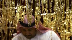تعرف على أسعار الذهب اليوم الثلاثاء 9 رمضان