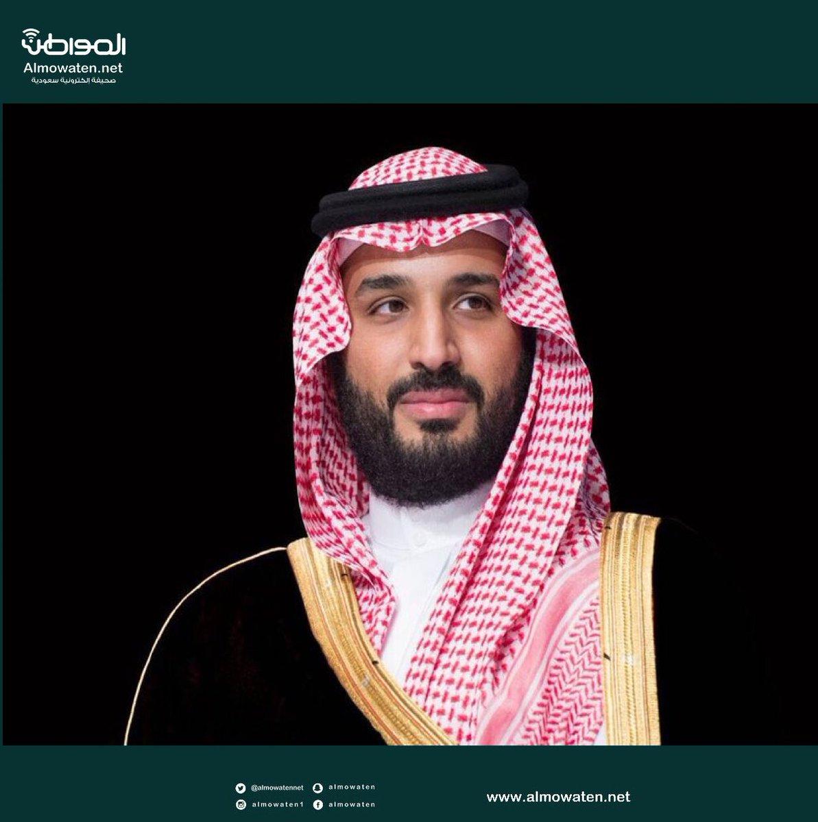 الأمير محمد بن سلمان يدعم ترميم مباني جدة التاريخية بـ 50 مليون ريال