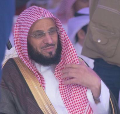 نصائح وتحذير من عائض القرني للمسلمين