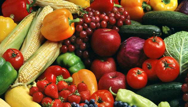 10 أطعمة تساعد على زيادة معدل حرق الدهون
