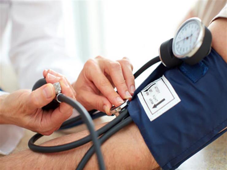 5 نصائح لـ مريض الضغط في رمضان