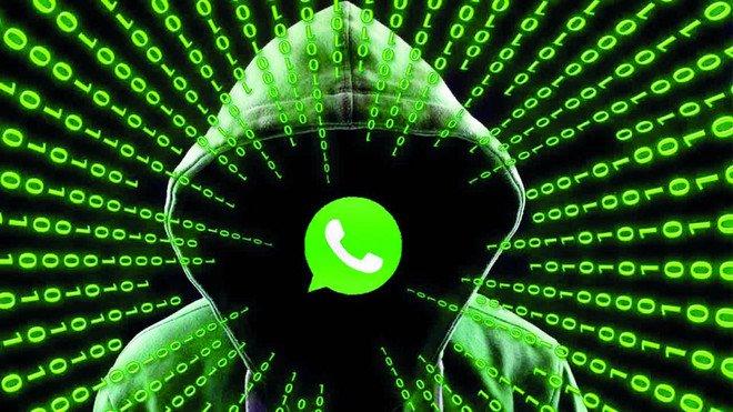3 آلاف دولار معدل خسائر ضحايا اختراقات تطبيق الواتساب.. تعرف على تفاصيل أكثر