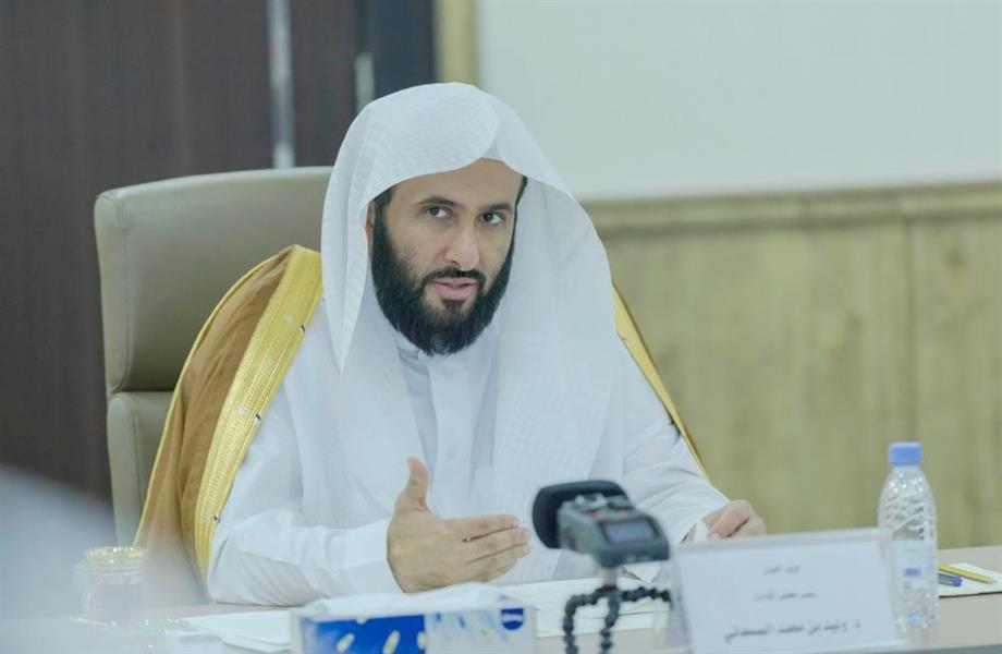 رسمياً.. وزير العدل يصدر قراراً بإلغاء مواد تتيح للمحاكم إيقاف خدمات الممتنعين عن حضور الجلسات