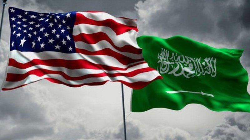 اجتماع سعودي أمريكي يسلّط الضوء على فرص الاستثمار والشراكة الاستراتيجية