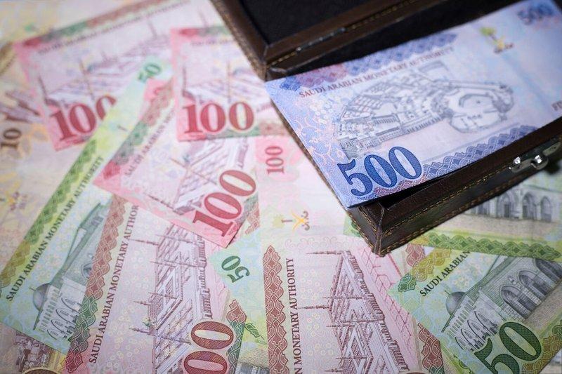 تنظيمات جديدة للبيع بالتقسيط وتشديد على تطبيق نظام مراقبة شركات التمويل