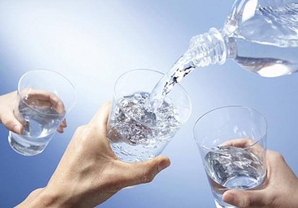 نصائح للتغلب على الشعور بالعطش خلال الصيام.. تعرف عليها