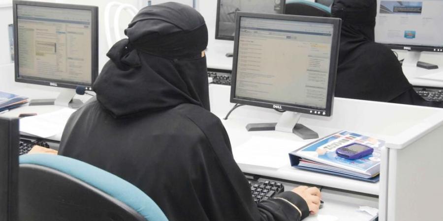 3 ضوابط جديدة لـ عمل المرأة في رمضان
