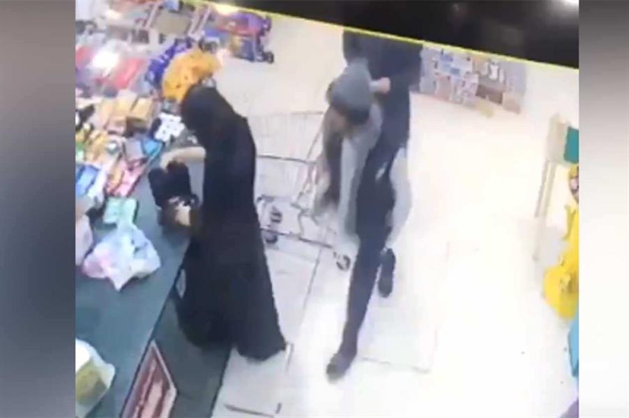 النائب العام يوجه بالقبض على المتحرش بفتاة في تبوك
