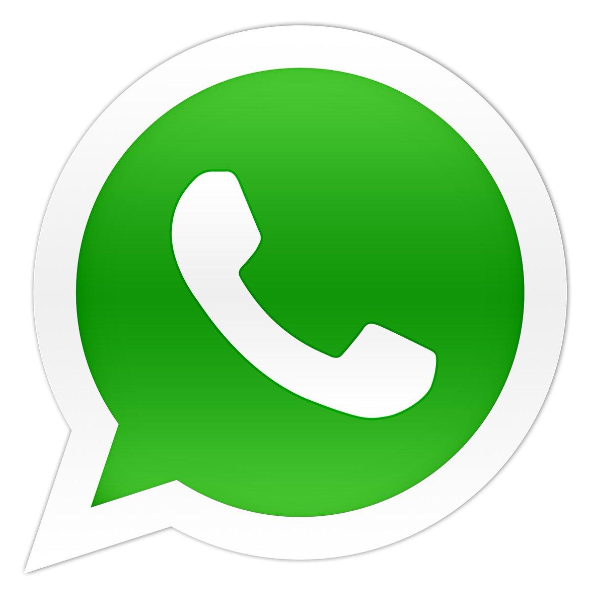 إسرائيل تتجسس على واتساب والتطبيق يحث مستخدميه على التحديث