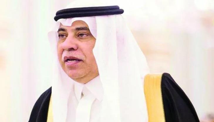 بالفيديو.. وزير التجارة يشرح نظام الإقامة المميزة الذي أقره مجلس الوزراء