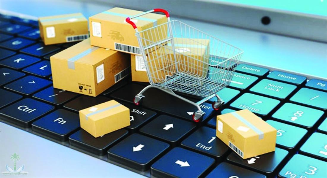 كيف تتأكد من صحة تخفيضات المتاجر الإلكترونية؟ وما خطوات التبليغ عن المخالفات؟