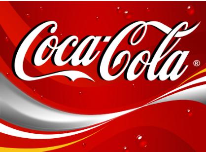 """""""كوكا كولا"""" دفعت رشاوى مقننة بالملايين لغض الطرف عن أضرارها"""