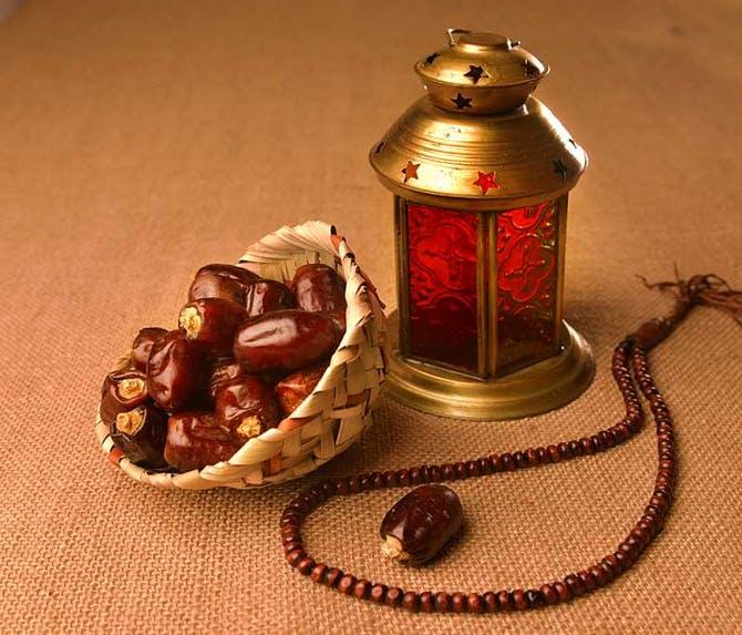 تعرف على فوائد الإفطار على التمر في رمضان