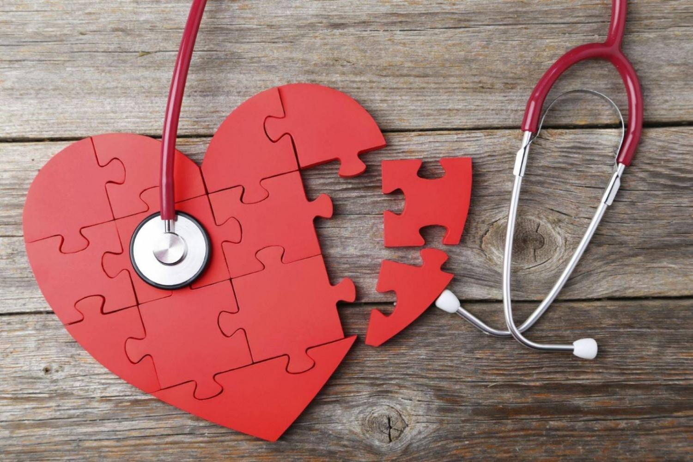 هل تريد الحفاظ على صحة «قلبك»؟.. إليكَ أفضل 10 أطعمة تساعدك