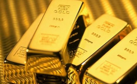 الذهب يستقر بعد سريان زيادة رسوم أمريكية على سلع صينية
