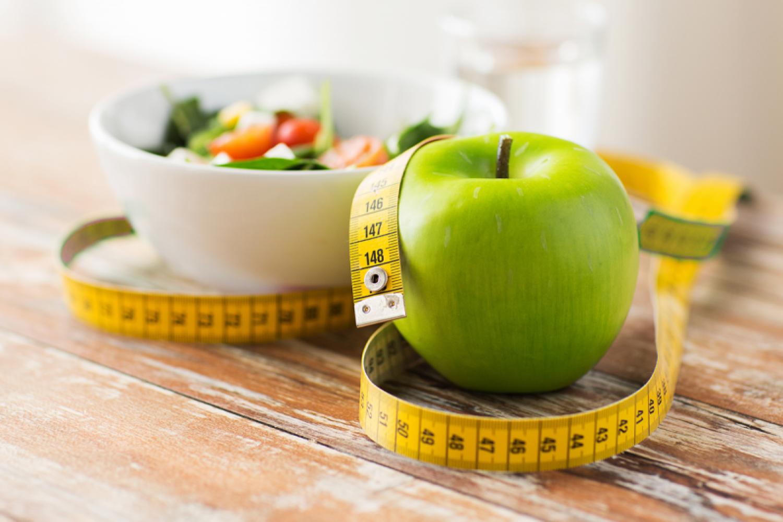 5 مشاكل صحية تتسبب في زيادة الوزن