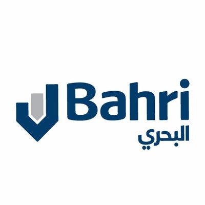 وظائف إدارية بمجموعة البحري لحملة البكالوريوس في الرياض