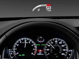 درجة الحرارة في السيارة هل تعكس حالة الطقس الحقيقية؟