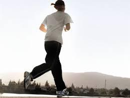 10 فوائد للنشاط البدني عليك معرفتها