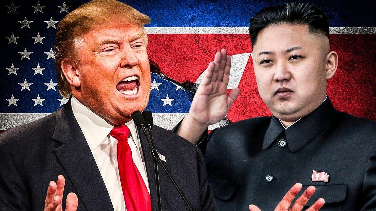 البيت الأبيض يعلن الاستعداد لقمة ثالثة مع كوريا الشمالية