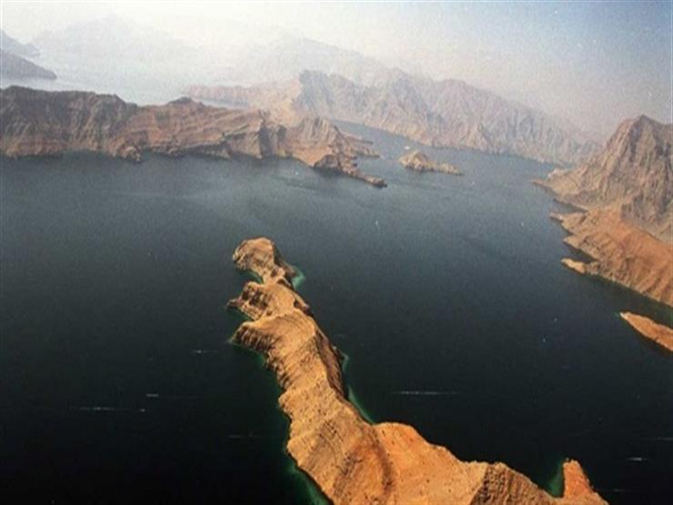 رحلة إيران مع مضيق هرمز تضع المنطقة فوق صفيح ساخن