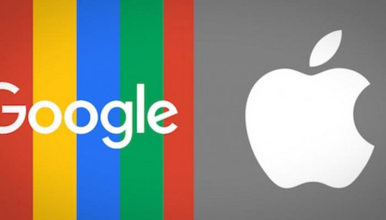 تعرف على أقوى علامة تجارية في العالم هذا العام.. هزمت غوغل وأبل