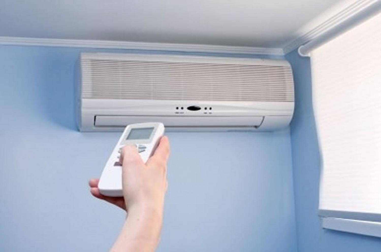نصائح لتفادي أضرار مكيفات الهواء على الصحة