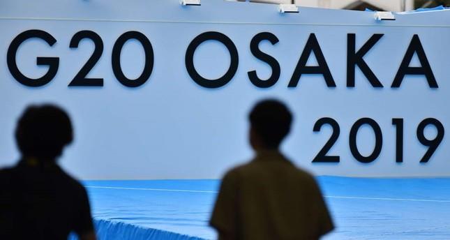 ما هي مجموعة العشرين وما أهدافها؟