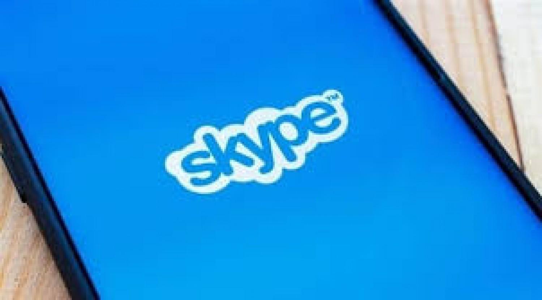 «سكايب» تسمح لمستخدمي «أندرويد» و«آي أو إس» بمشاركة الشاشة