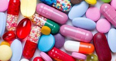هل تناول المسكنات يوميًّا يؤثر على جسم الإنسان؟