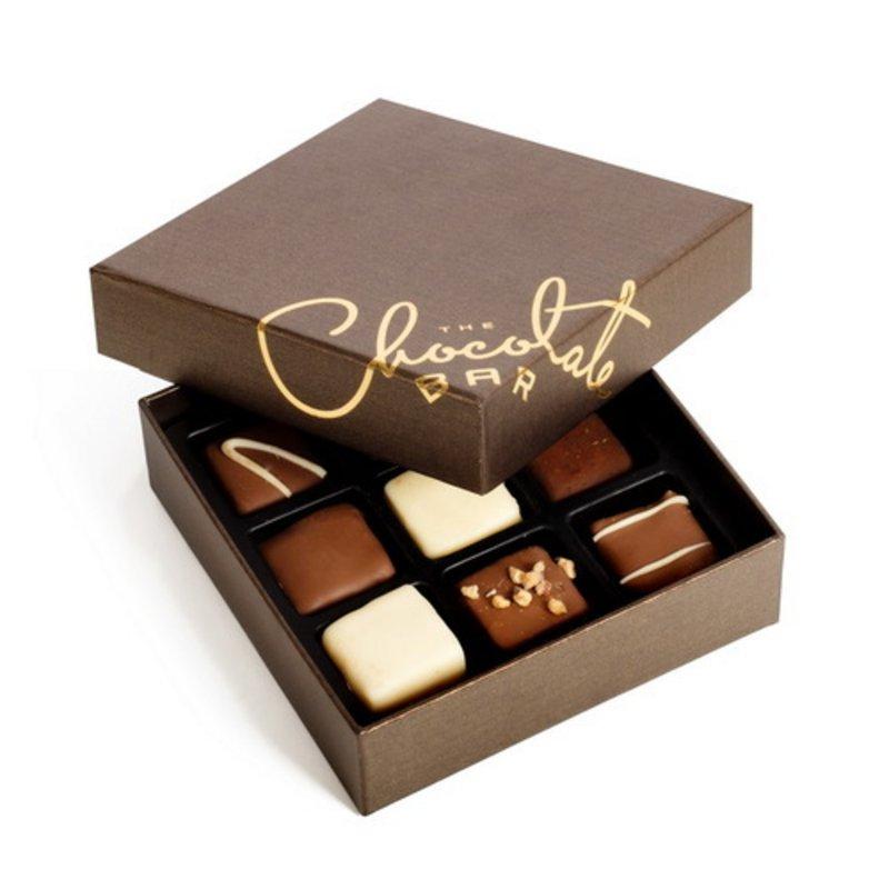 دراسة: سبب غريب يجعلنا نحب الشوكولاتة بغضّ النظر عن طعمها!