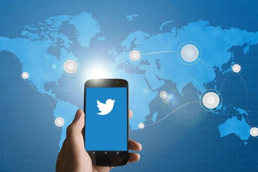 """""""تويتر"""": لم نظهر أو نخفِ هاشتاقات لصالح جهات.. وهذه أسباب اختفاء الهاشتاق رغم وصوله إلى """"الترند"""""""