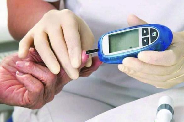 9 أطعمة عليك تجنبها إذا كنت تعاني من السكري