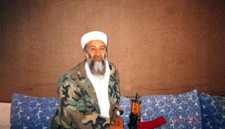 """عامل يمني في نيويورك يصبح مليونيرا بسبب """"بن لادن"""""""