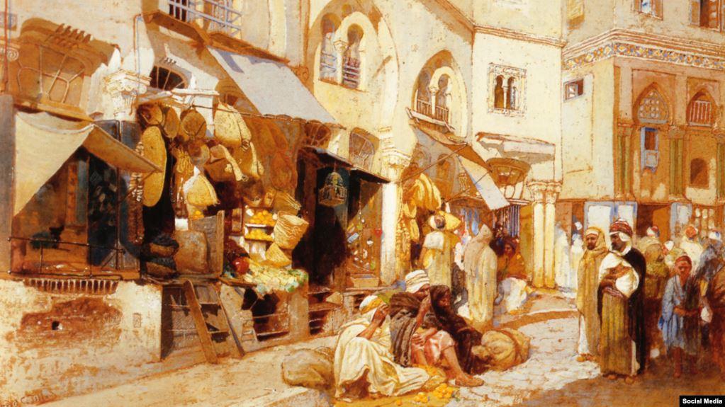 العثمانيون في الجزائر.. حماية أم احتلال؟