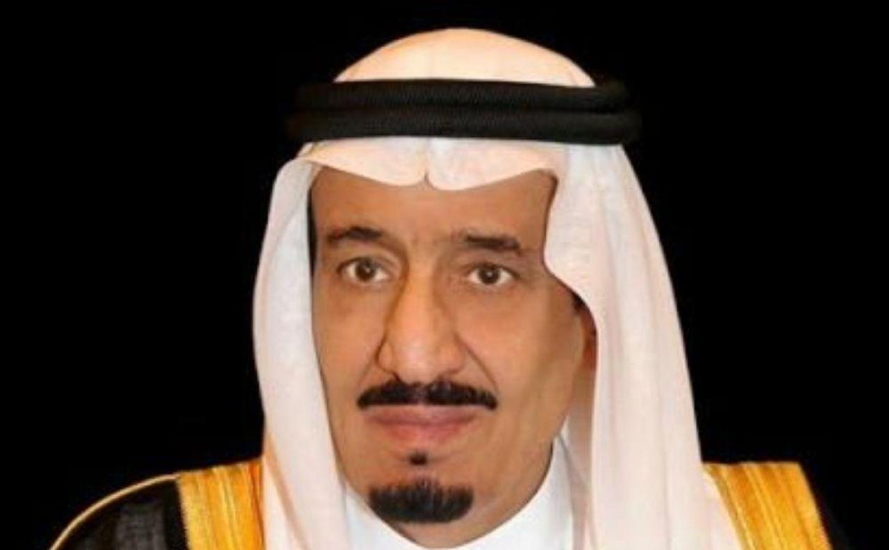 رسالة الملك سلمان إلى الشعب السعودي و خاصة الشباب