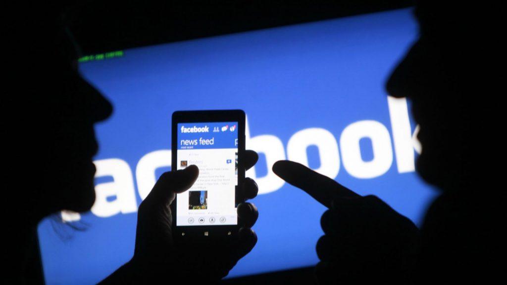 بعد الحظر الأمريكي.. قرار صادم من «فيسبوك» يزيد أوجاع «هواوي»