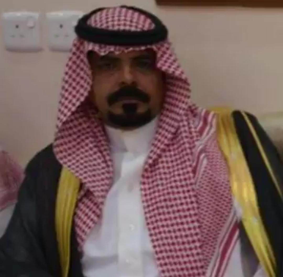 رد الشاعر محمد العاند على ابن الذيب