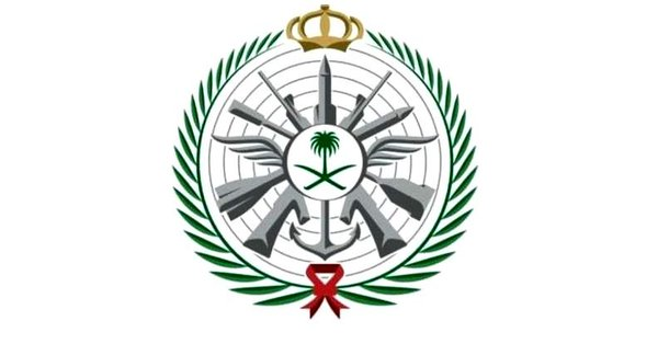 وزارة الدفاع تعلن عن نتائج الترشيح لطلبة الكليات العسكرية والجامعيين