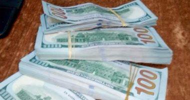دبي: امرأة تجمع 50 ألف دولار في 17 يوماً بحيلة عبر الإنترنت.. وهذا الرجل كشف أمرها
